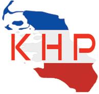 🛡️ KFZ Sachverständigenbüro KHP